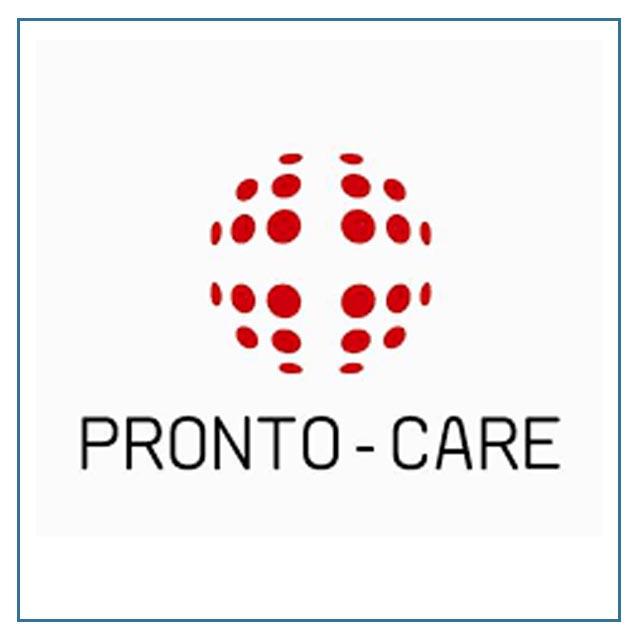 Convenzione Vmedical Pronto Care