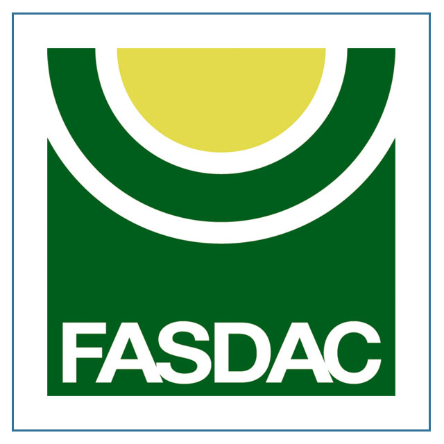 Assistenza Sanitaria Fasdac
