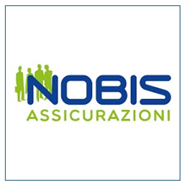 Assicurazioni Nobis